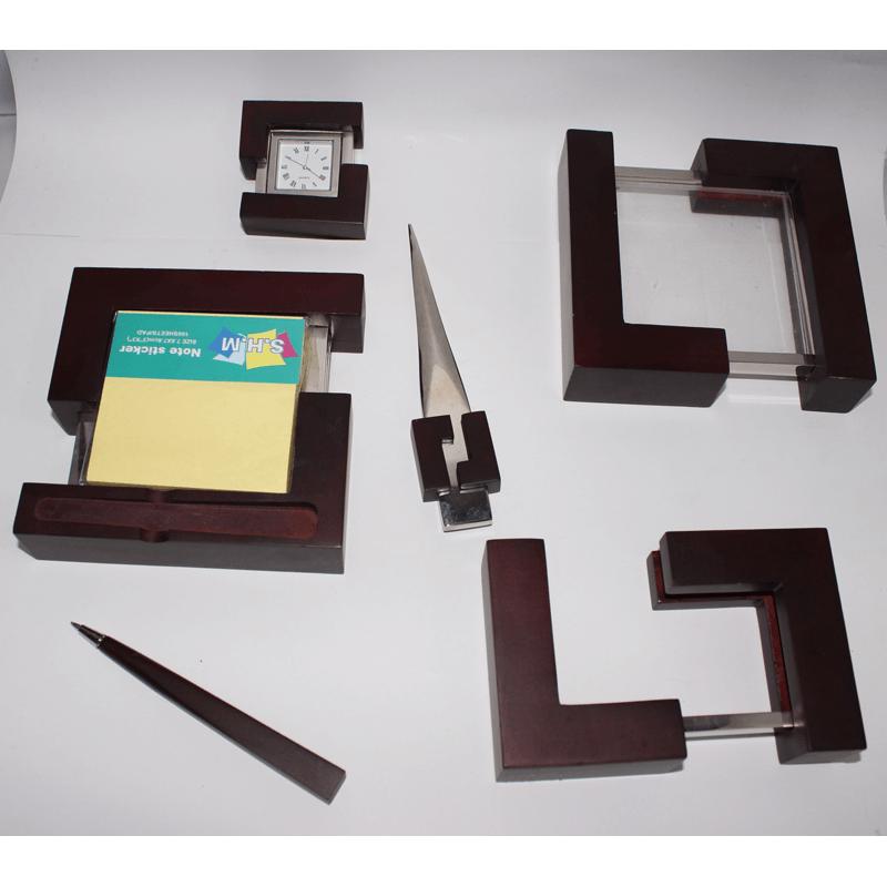 Stationery Set-n