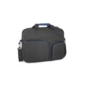 Tangram Multifunction Bag – Red