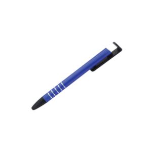3 in 1 Metal Pens Black