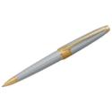 Apogee – Medalist Ballpoint Pen