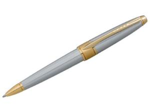 Apogee - Medalist Ballpoint Pen