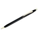 Classic Century – Classic Black Ballpoint Pen
