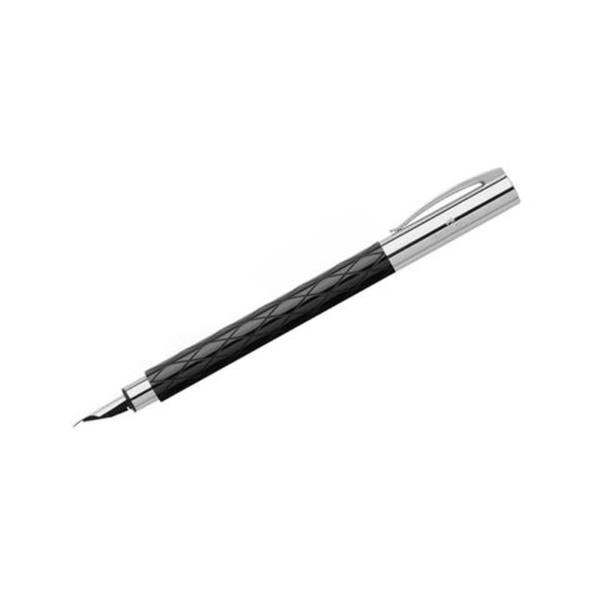 Ambition 'Rhombus' Fountain Pen