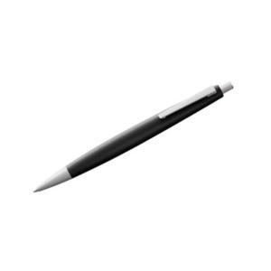 2000 - Black Ballpoint Pen