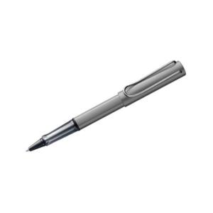 AL-Star Graphite Rollerball Pen