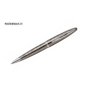 Carene Contemporary GunMetal ST Ballpoint Pen