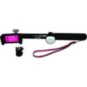 Swarovski Selfie Stick Premium