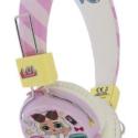 OTL On Ear Folding Headphone – LOL Glam Club