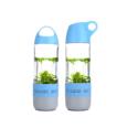 Water Bottle With Speaker