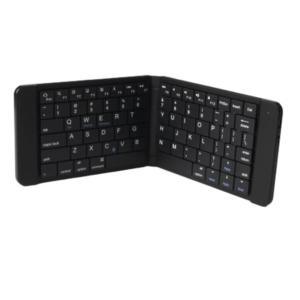 2 Fold Keyboard