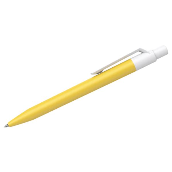 Maxema Dot Pen