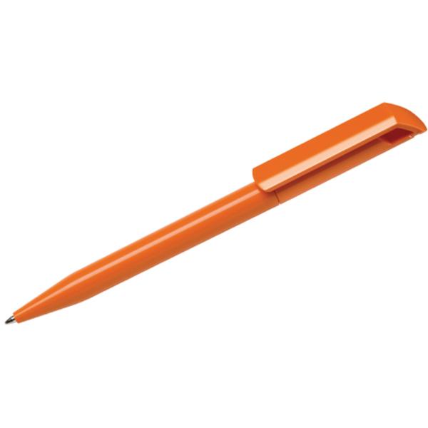 Maxema Zink Pen - Orange