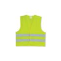 Reflective Safety Vest Size : M