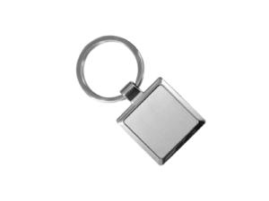 Metal Key Holders