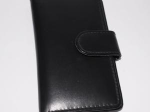 Black Cardcase
