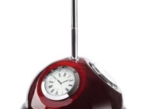 Desk Clock