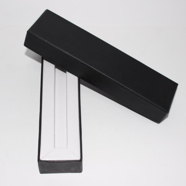 Black Pen Box