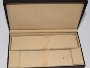Pen, Keychain Empty Box