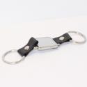 Metal Keyholder