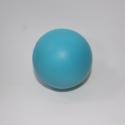 Stress Ball Sky Blue