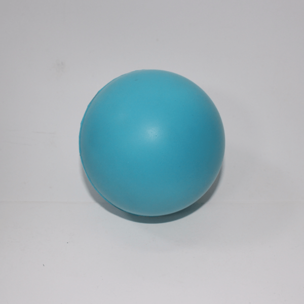 Stress Ball Sky Blue