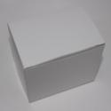 Eb-white Box