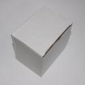 Lp Mug Paper Box