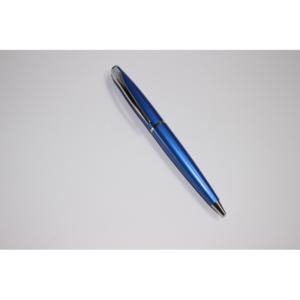 Ball Pen Blue