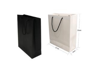 A4 Size Paper Bag