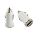 Car Charger 1 Usb Port