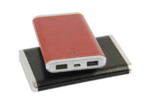 Smart Power Bank 6000mah
