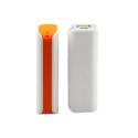 Portable Power Bank 5200mah