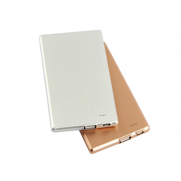 Digital Power Bank 8000mah