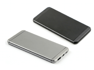 Power Bank 8400mah
