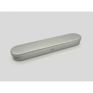 Metal Box For Pen