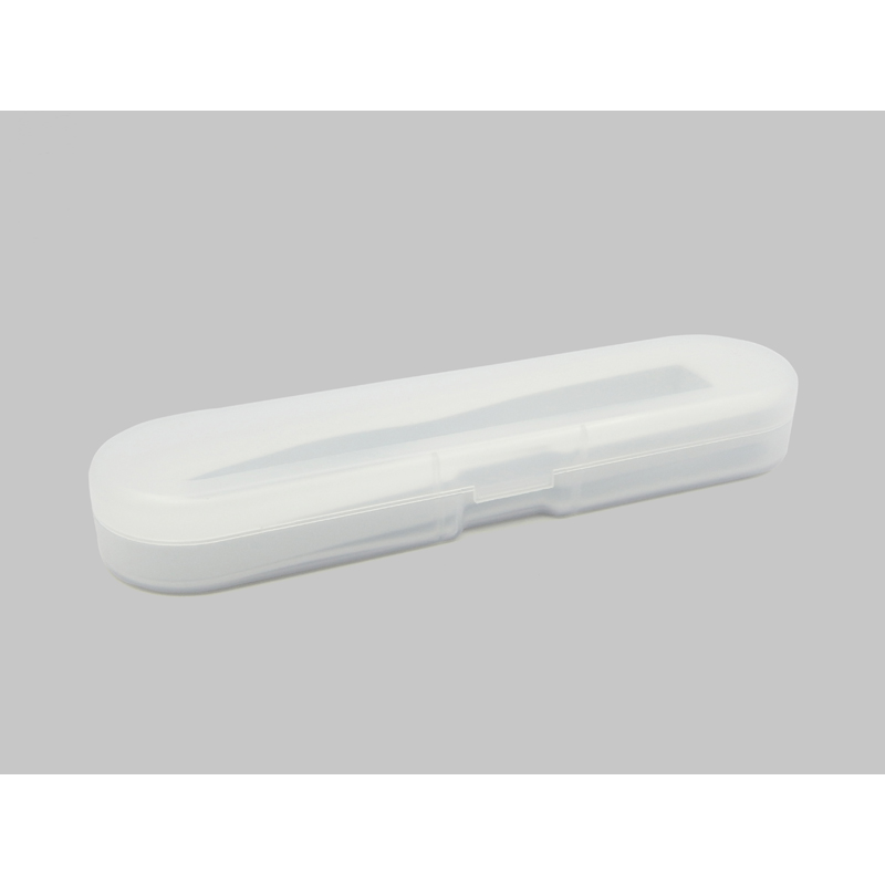 Plastic Box For Pen