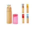 Eco Pencil 6