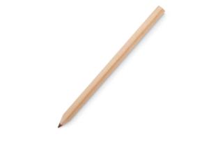 Multi-coloured Pencil