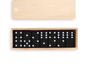 Mini Domino