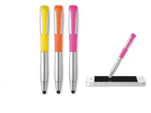 Touch Pen Highlighter