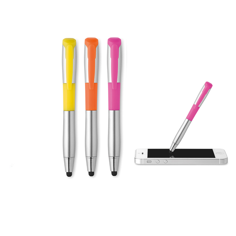Touch Pen Highlighter
