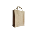 Jute Bag – Vertical