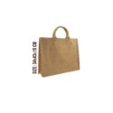 Jute Bag – Natural Big