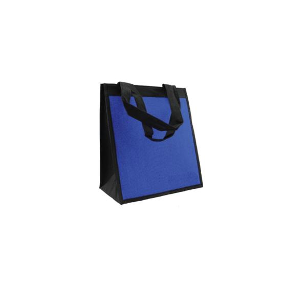 Juno Bag - Blue