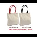 Canvas Bag – 280 Gsm