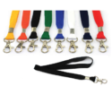 Hook Lanyards