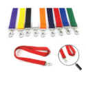 Hd Lanyards