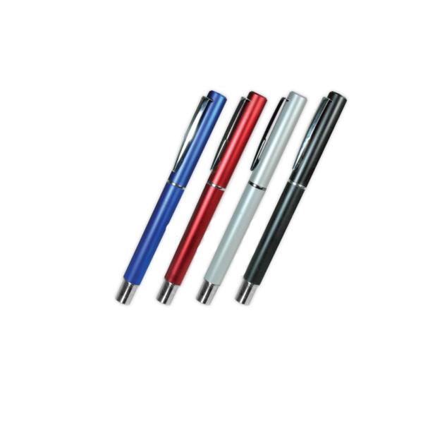 Vecto Ball Pen