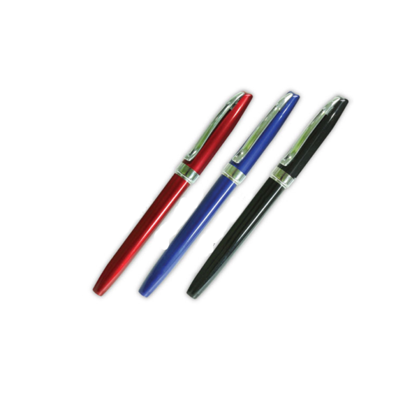 Classic Ball Pen