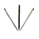 Metal Pen – Gold